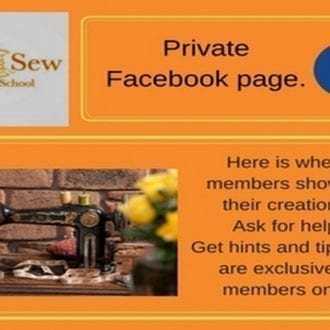 Private Facebook Page final resized