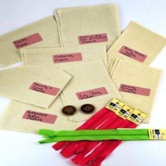 Website fabric samples 44 resized