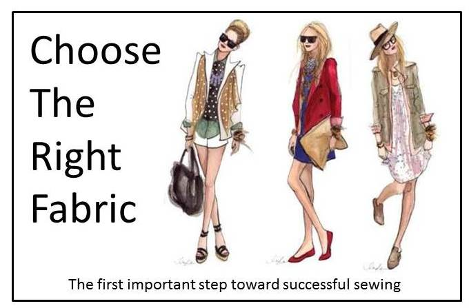 choosing-the-right-fabric