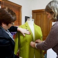 sewinglessons-330x330
