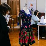Sew n Sew students gallery